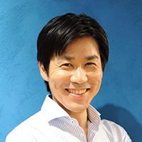 Tomotaka Inoue