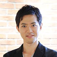 kazuki Shibata