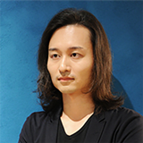 Kazuma Murao