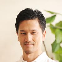 Masaru Matsumoto