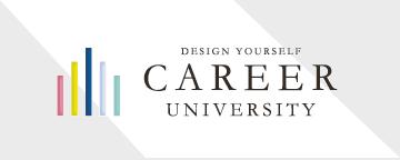 Career University